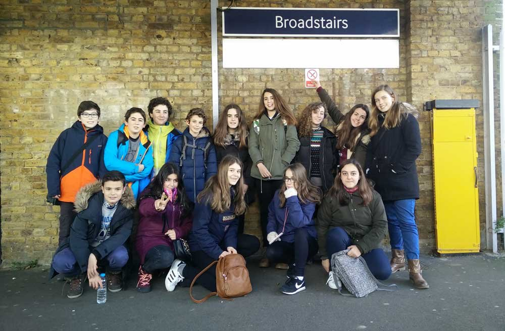alumnos-norena-broadstairs.jpg