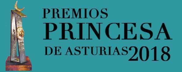 premios-princesa-asturias