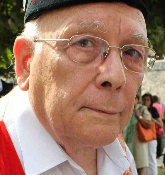 Asensio Martínez.