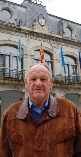 Juan Camino.