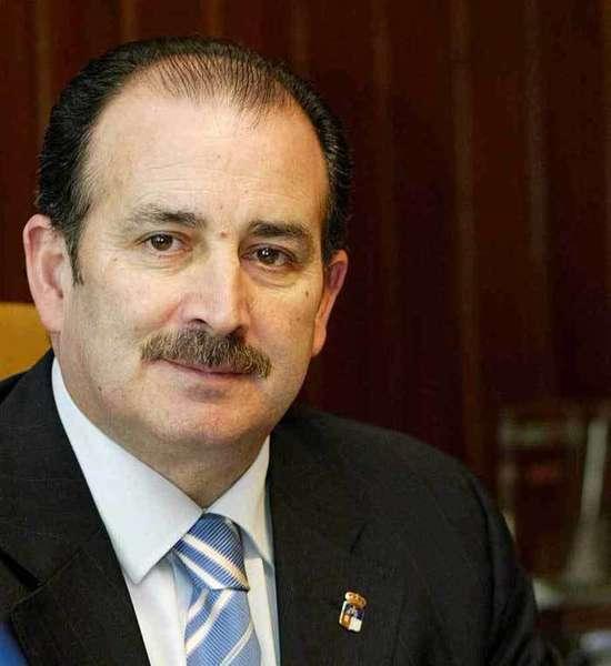 Avelino Sánchez.
