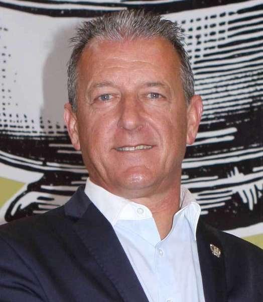 Imputan al alcalde de Villaviciosa, José Felgueres un delito de prevaricación administrativa