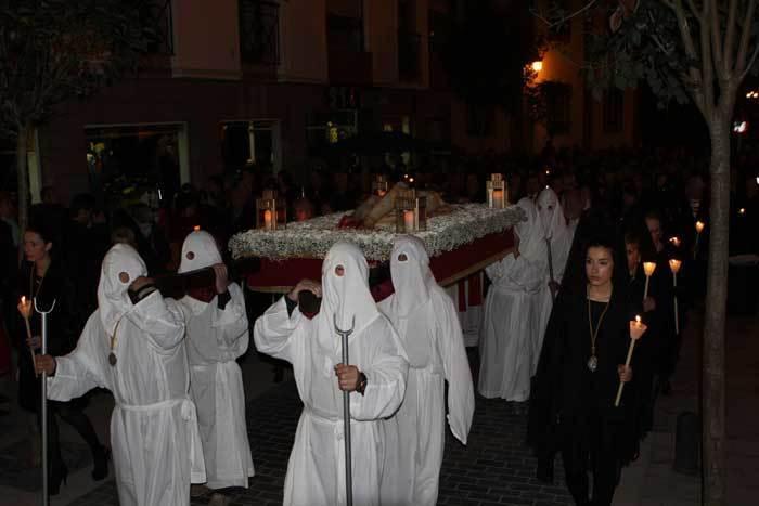 jesus-entierro-semana-santa-soledad