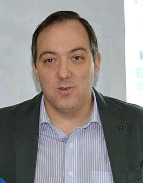 Alejandro Vega propone un Plan Estratégico «con participación de todos para mejorar Villaviciosa» - vega-riego-alejandro