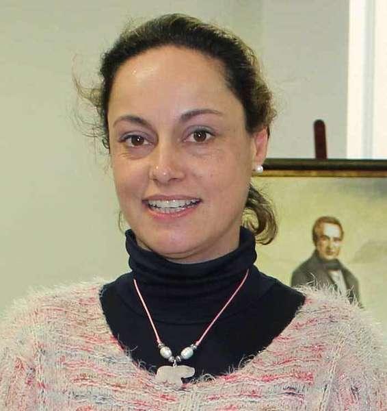 Espantada de Verónica Blanco en Ribadesella que deja a Foro sin la mayoría absoluta