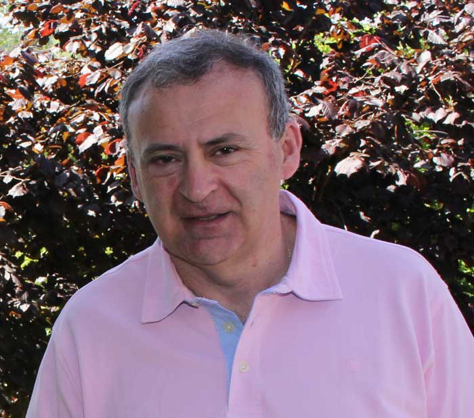 El alcalde de Parres sigue sin sueldo