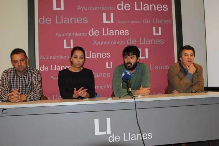 El Gobierno de Llanes exige un ejercicio de responsabilidad al PSOE tras conocerse el auto que ordena el derribo del Kaype