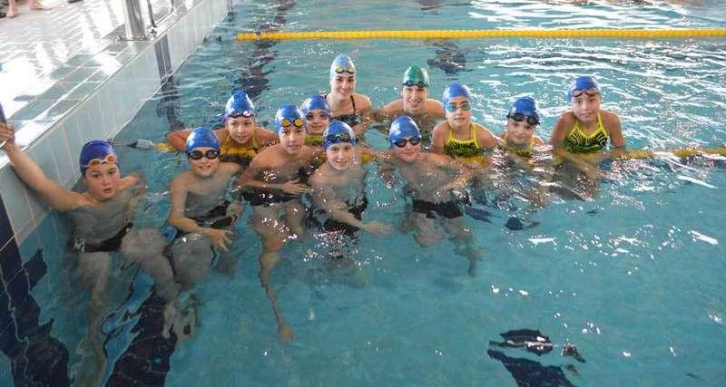 Participantes en la primera de las jornadas.