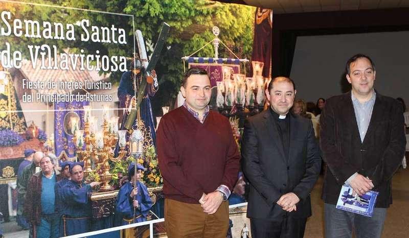 Villaviciosa-Semana-Santa
