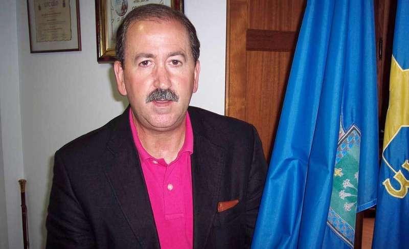 Juan José Corrales