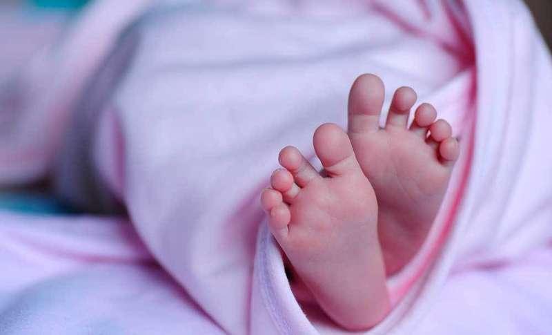 Sin Pediatras en el Área VI