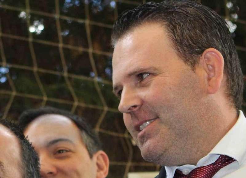 El alcalde de Onís quiere un municipio libre de lobos