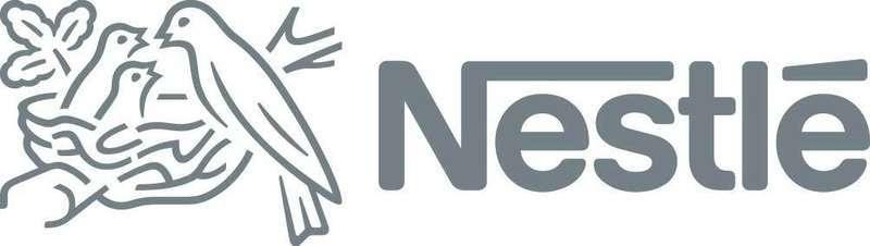 Nestlé llegó hace 111 años a España