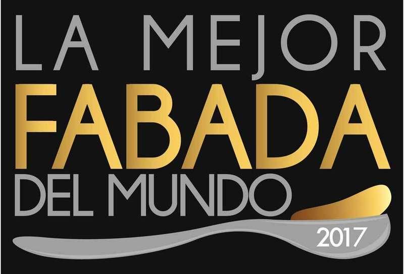 Restaurantes de Barcelona, Alicante o Valencia se han inscrito para el Concurso La Mejor Fabada del Mundo