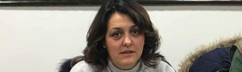 Charo fernández, de Foro, alcaldesa de Ribadesella