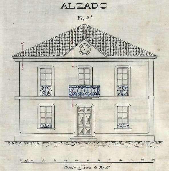Memorias del concejo de Parres 1835-1985 (IV)