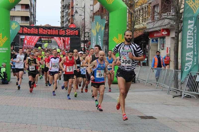 begega-ganador-media-maraton-siero