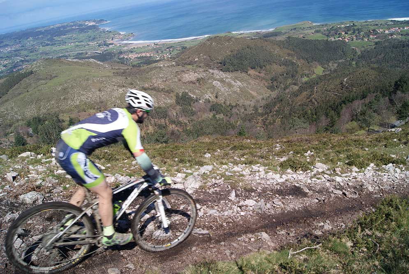 bike-maraton-montes-sella-sueve-ribadesella-parres