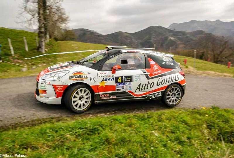 rally-picos-europa-dani-peña-foto-Alberto-Pelaez