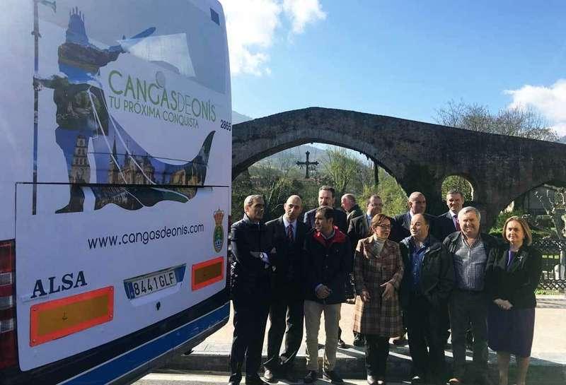 autobuses-lagos-covadonga
