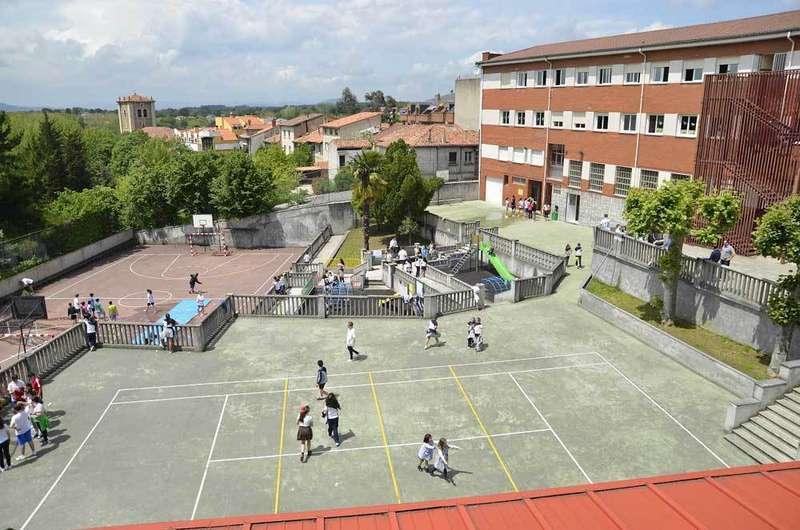 colegio-nuestra-señora-covadonga-noreña