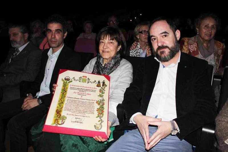 fonseca-gorin-hijo-predilecto-siero