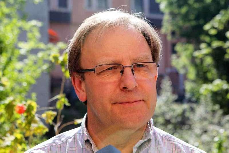 El alcalde de Cabrales pide un cambio en el modelo de gestión de los Picos de Europa