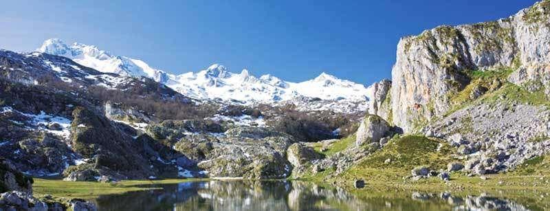 turismoasturias-picos-europa