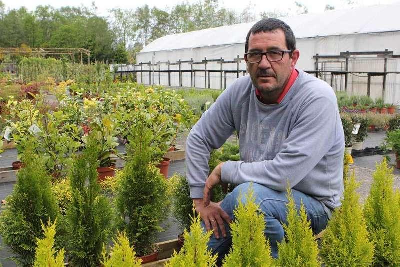 plantas-centrojardin-ereba-llanes