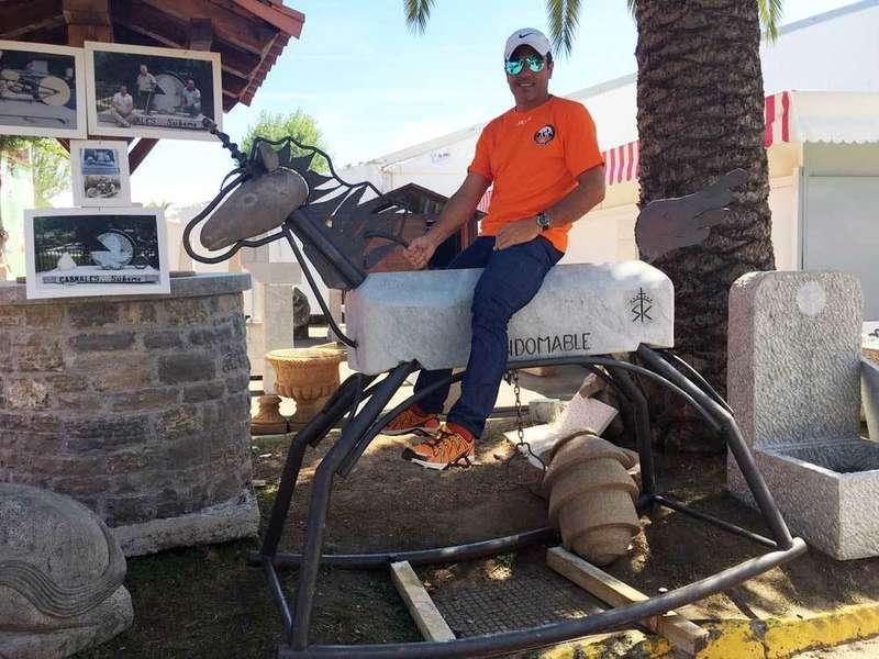 silfredo-torrado-unicornio