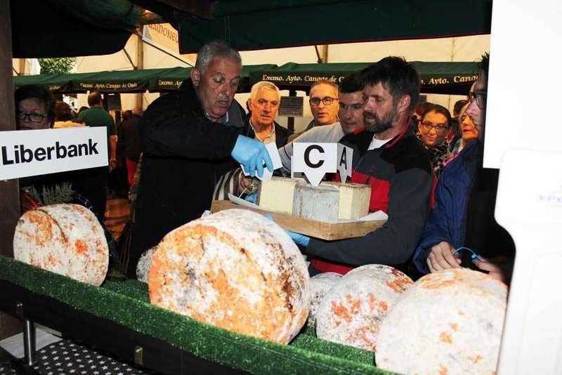 feria-regional-quesos-cangas-onis
