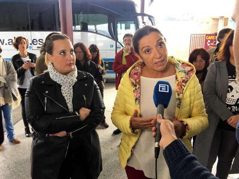 Autobús-cangas-onís-gijón