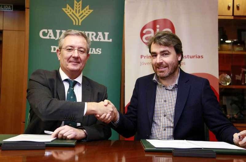 convenio-jovenes-empresarios-caja-rural