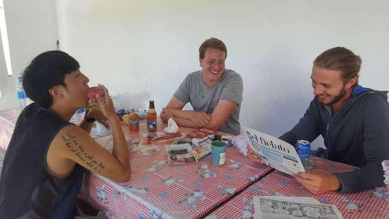 La-isla-colunga-albergue-peregrinos