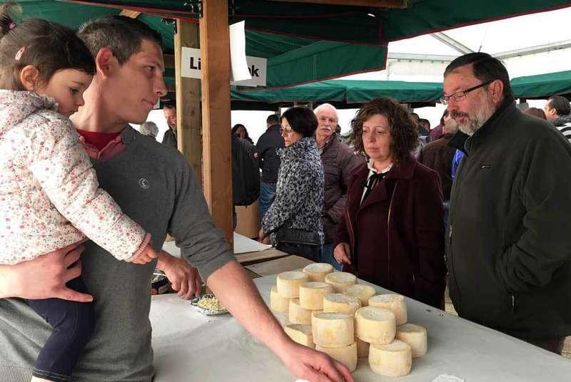 beyos-ponga-queso-beleño