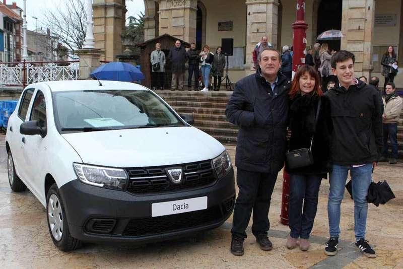 Dacia-Sander-Acosevi-Villaviciosa