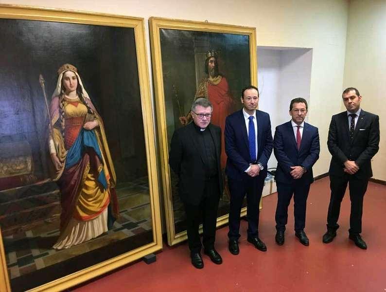 cuadros-museo-del-prado-museo-covadonga