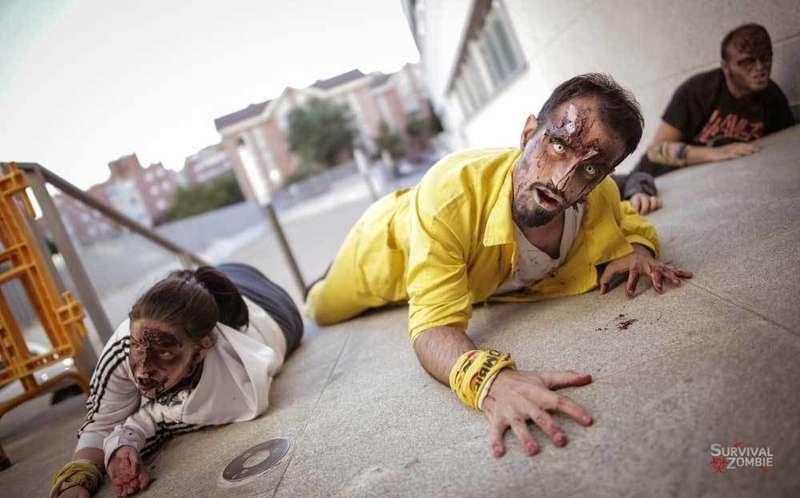 survival-zombie-infiesto-piloña