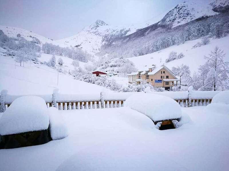 nevada-sotres-cabrales