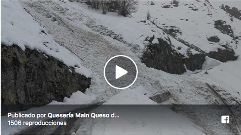 video-alud-sotres-cabrales