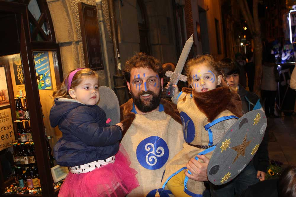 astures-carnaval-cangas