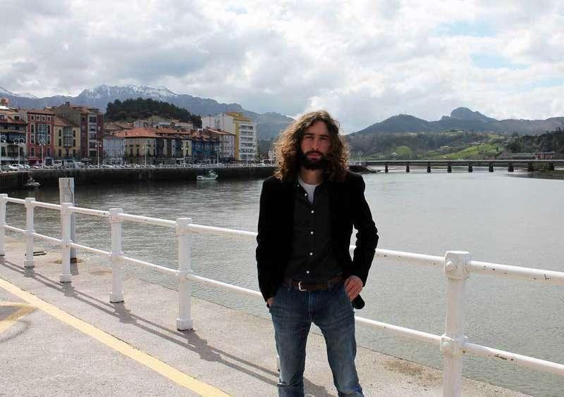 Casanueva-Ribadesella-cineasta