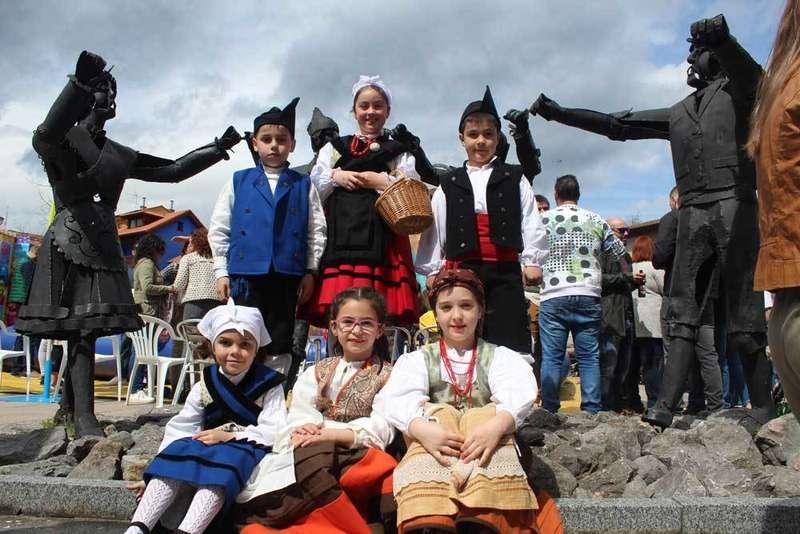 asturianos-huevos-pintos