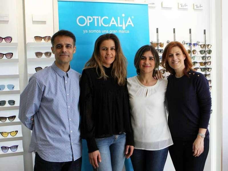 cangas-de-onis-opticalia-ópticos