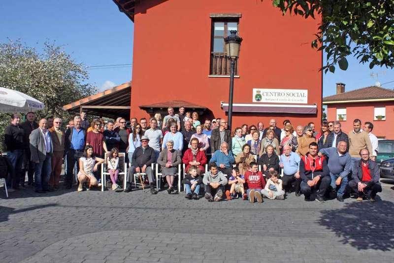 coviella-pueblo-ejemplar-asturias