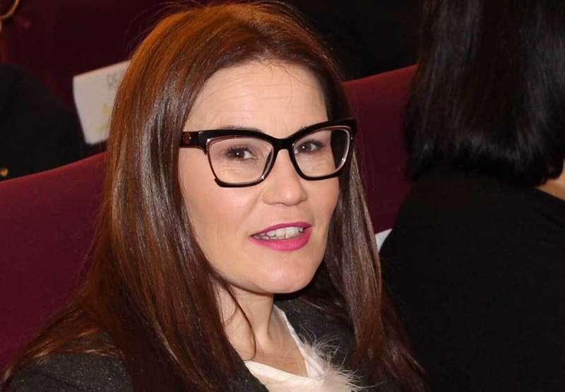 Vanesa González será la próxima secretaria general del PSOE de Cangas de Onís