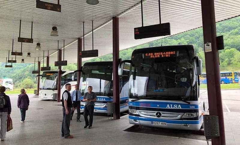 Plan-transporte-lagos-covadonga