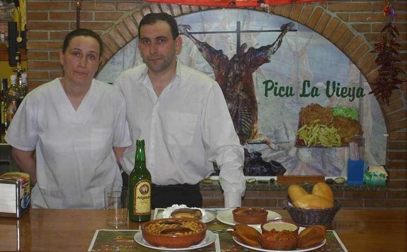 restaurante-picu-la-vieya-margolles