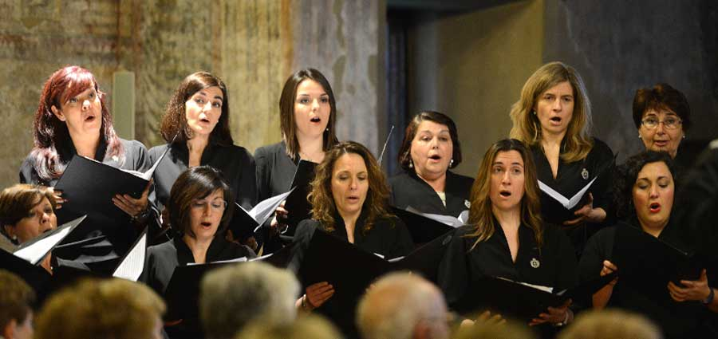 coro-fundación-princesa-asturias