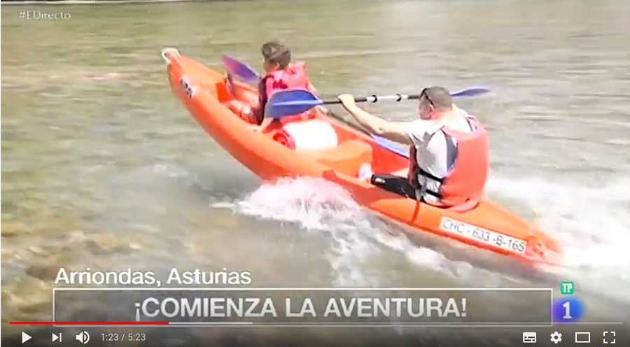 descenso-sella-canoa-arriondas